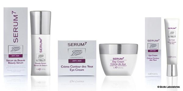 serum-7
