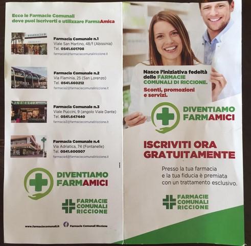 farm 1 (Copia)