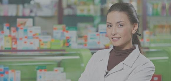 I consigli del farmacista