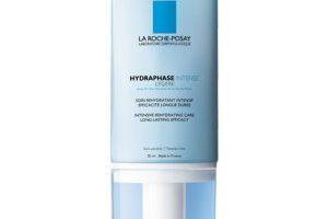 hydraphase_legere_la_roche_posay